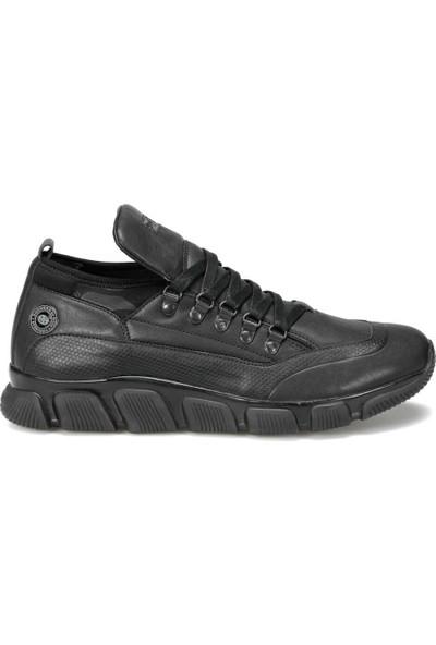 Dockers By Gerli 227160 9Pr Siyah Erkek Sneaker Ayakkabı
