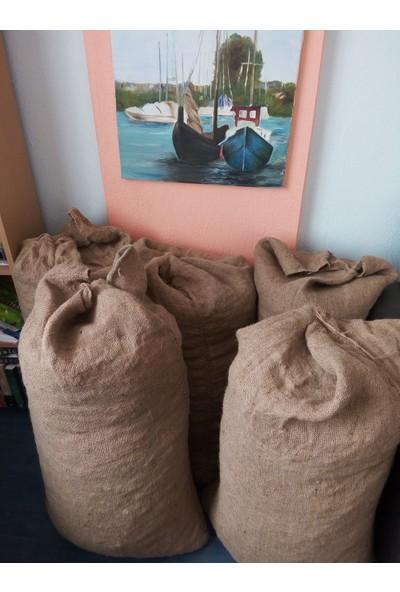 Karabay Organik Badem 500 gr