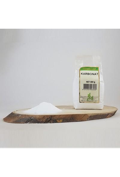Gürbüzler Karbonat 500 gr