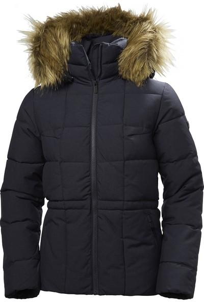 Helly Hansen Hh W Blume Jacket Ceket