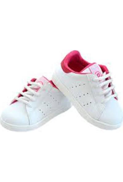 Pappix İlk Adım Ayakkabısı Kız Xp-680
