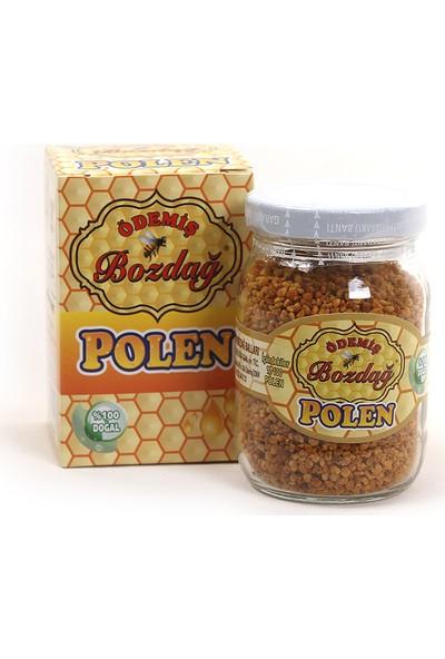 Ödemiş Bozdağ Arı Poleni 100 gr