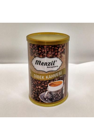 Menzil Kuruyemiş Menzil Dibek Kahvesi 200 gr
