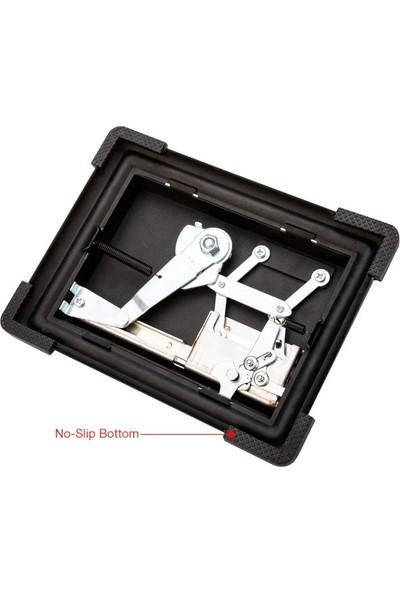 Matic Çelik Kollu Sigara Sarma Makinesi