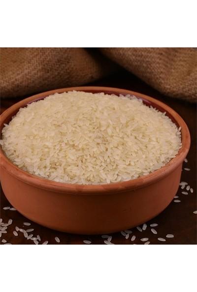 Hyt Gıda Gönen Baldo Pirinç 2 kg