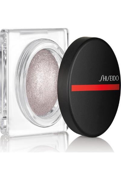 Shiseido Smk Aura Dew 01 Aydınlatıcı