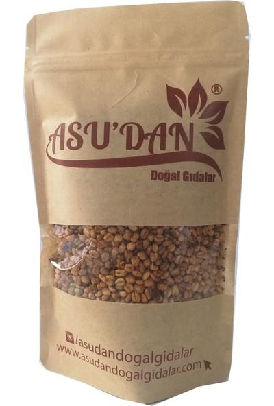 Asudan Doğal Gıdalar Baharatlı Bulgur Kavurgası 200 gr