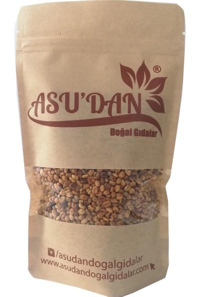 Asudan Doğal Gıdalar Çedeneli Bulgur Kavurgası 200 gr
