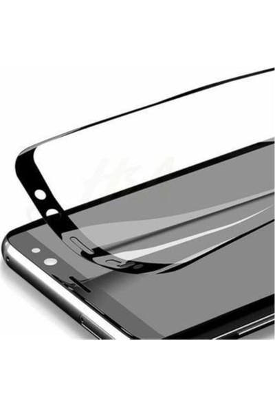 Sunix Xiaomi Redmi Note 8 Pro Ceramic Nano Ekran Koruyucu