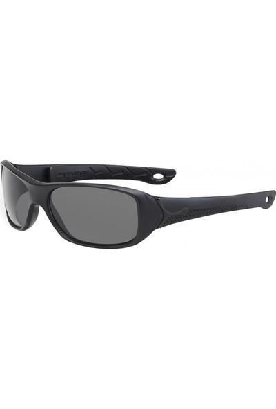 Cebe Spicy Güneş Gözlük Mat Siyah 1500 Grey Cbspicyz1