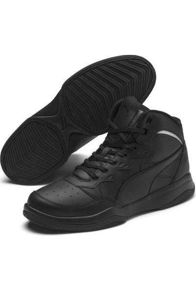 Puma Rb Playoff L Unisex Günlük Spor Ayakkabı 37054602