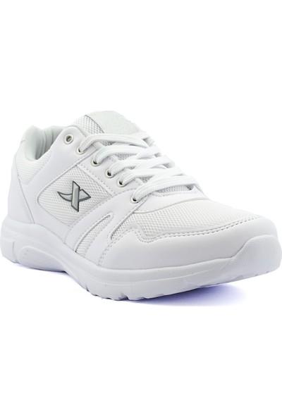 Letao Erkek Kadın Günlük Spor Ayakkabı