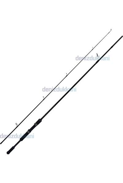 Shimano FX XT 270 Medium Heavy 14-40gr Spin Kamış