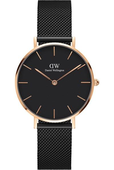 Daniel Wellington DW00600201 Kadın Kol Saati