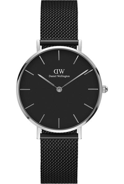 Daniel Wellington DW00600202 Kadın Kol Saati