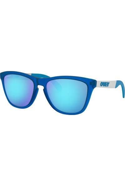 Oakley 0OO9428-94280355 Erkek Güneş Gözlüğü