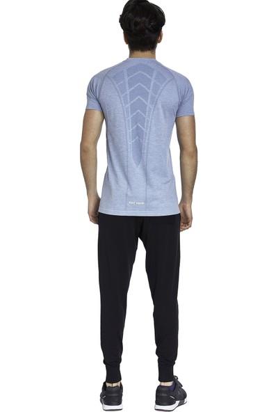 Jerf Condor T-Shirt Mavi