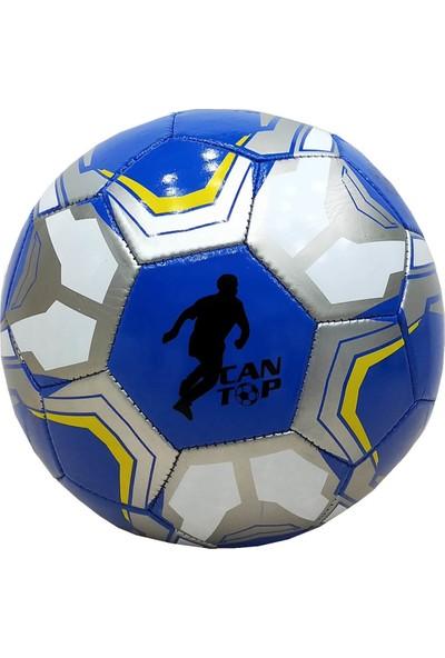 Can 5 Numara Futbol Topu