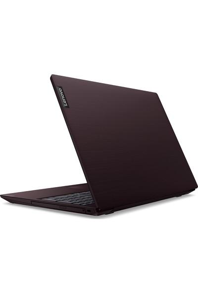 """Lenovo IdeaPad L340 Intel Core i5 8265U 8GB 256GB SSD MX110 Freedos 15.6"""" FHD Taşınabilir Bilgisayar 81LG0113TX"""