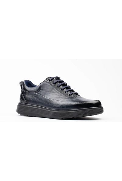 New Bota Erkek Sneaker Ayakkabı 11078-1049