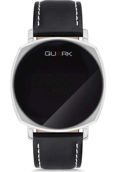 Quark QLD-100GL-1A Erkek Kol Saati