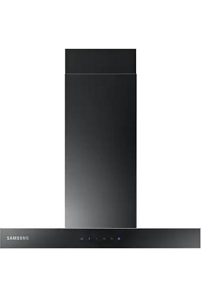 Samsung NK24M5070BG/UR Duvar Tipi Ankastre Davlumbaz