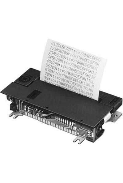 Epson M-190G Serisi Mini Yazıcı Mekanizması - Darbeli
