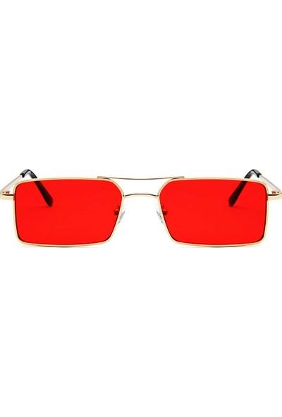 Fashion Moon GGZFMW0033 Erkek Güneş Gözlüğü