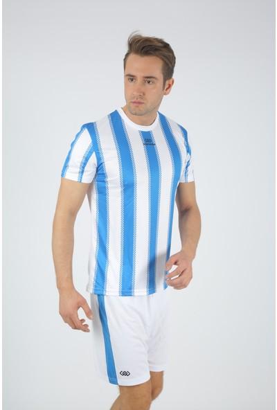 Dafron Adrian Futbol Forma Şort