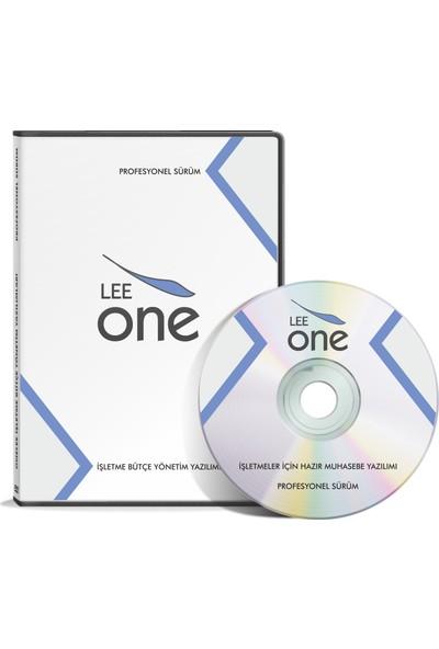 Onelee Profesyonel + Kredi Kartı