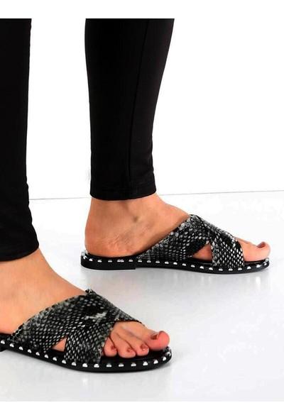 Just Shoes Terlik