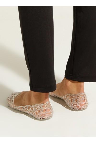Just Shoes Deniz Ayakkabısı