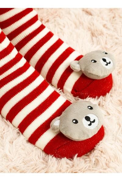 Twigy Çorap
