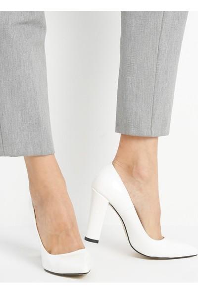 Ayakkabı Frekansı Dirina Stiletto