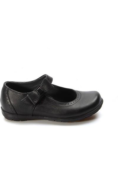 Fast Step Kız Çocuk Ayakkabı