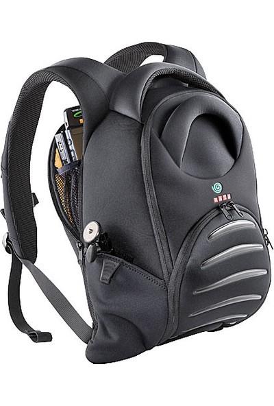 Kata A43U Prism U Backpack