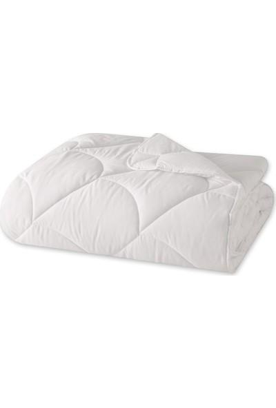 Yataş Bedding DACRON® EXTRA LIFE Yorgan 150 Gr. (Tek Kişilik -155X215 cm )
