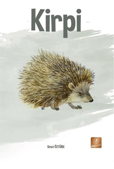 Kirpi - Umut Öztürk