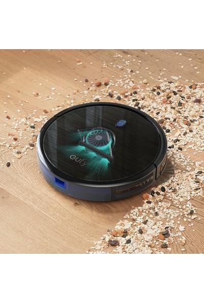 Anker Eufy Robovac R500 Hepa Filtreli Akıllı Robot Süpürge