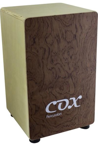 Cox Caj121-Hl Cajon