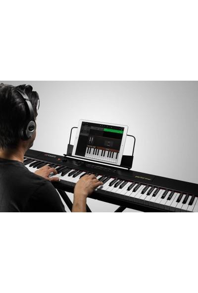 Artesia Performer Dijital Taşınabilir Piyano (88 Tuş)