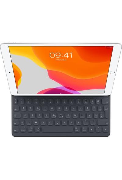 """Apple iPad Pro 10.5"""" Smart TR F Klavye MPTL2TU/A"""