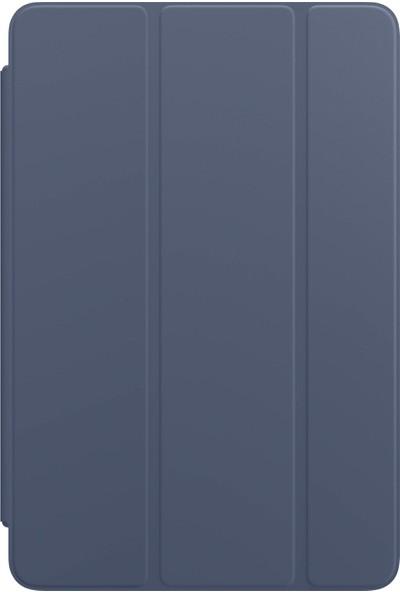 Apple iPad Mini SmartKılıfAlaskaMavisi MX4T2ZM/A