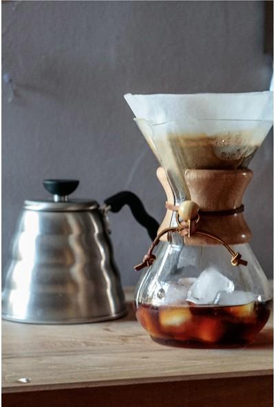 Epinox Barista Kahve Drip Kettle (Ibrik) 1,2 L.