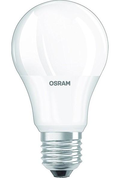 Osram LED Value 10-75W Beyaz Renk E27