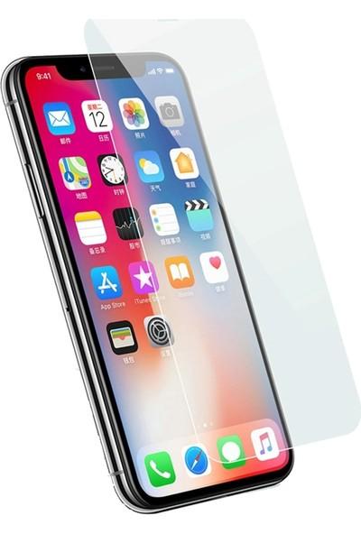 Sunix iPhone X/XS Ekran Koruyucu Cam