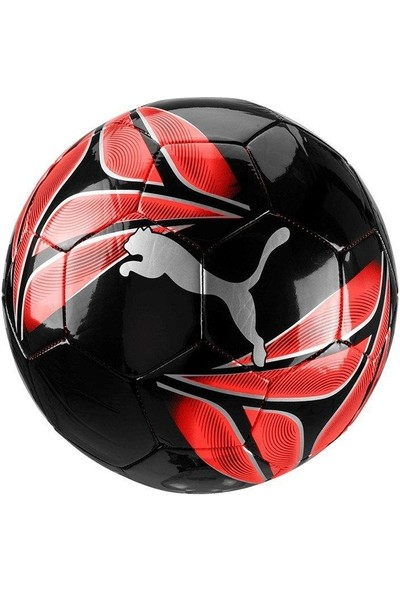 Puma One Triangle Ball Futbol Topu 083268-01 (Standart Ebat 5 No)