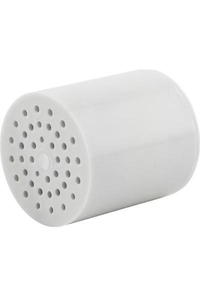 Mak Supply Duş Filtresi Kartuşu