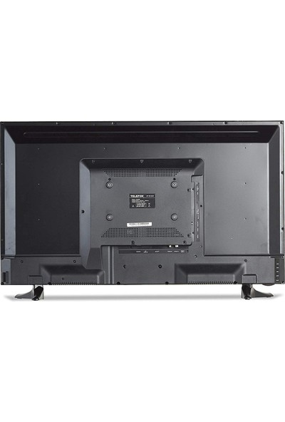 "Telefox 39TD3900 39"" Full Hd LED Tv"