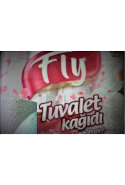 Fly Tuvalet Kağıdı 32'li